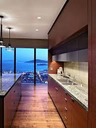 fancy interior concept for modern housing bitadvice