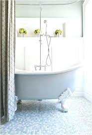 clawfoot bath tub shower tubs with showers bathtubs idea freestanding tub with shower freestanding tub with