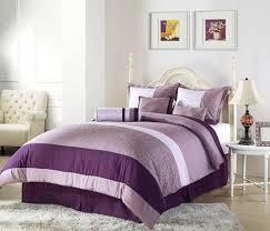 Purple Color Bedroom Bedroom Interior Ideas With Purple Color Bedroom Colors