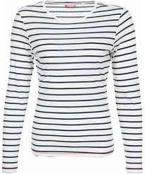 Черно-белые Женские <b>футболки</b> со скидкой | 20 вариантов в ...