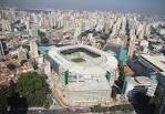 imagem de Jeriquara São Paulo n-8