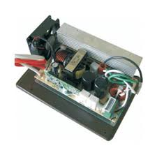 Wfco Wf 8955 Mba Main Board Assembly 55 Amp