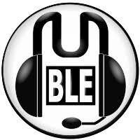 Mumble Positional Audio for BlitzMax