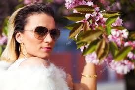 Image result for stock images spring sunglasses