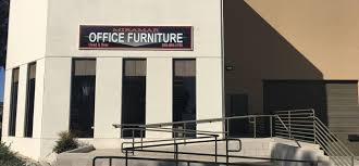 miramar office furniture. Plain Miramar Jay Campbell Owner Of Miramar Office Furniture Is Wellrecognized In San  Diegou0027s Office Furniture Market Grew His Businesses From Humble Roots  And Furniture