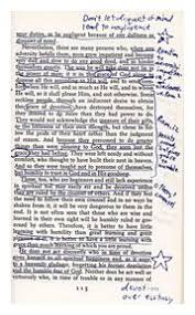 soapstone reading strategy google search classroom anchor how to mark a book essay w outline