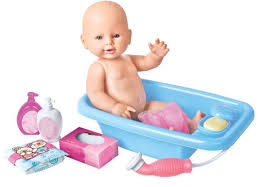 15 inches reborn dolls shower toys boy girl bathing dolls with accessories baby gifts accompany toys with bathtub with 82 27 piece on yong8 s