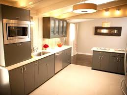 led kitchen light medium size of light lights ideas led flush mount ceiling lights flush mount led kitchen