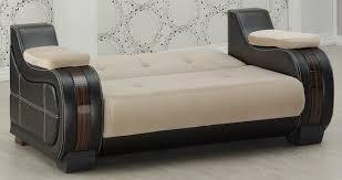 Cool Sofa Design ...