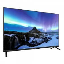 مشخصات و قیمت تلویزیون 50 اینچ هوشمند ایکس ویژن 575 - فروشگاه لوازم خانگی زاهدان پلاس