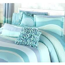 medium size of daybed bedding park piece set grey and gray pink turquoise white comforter bedspread