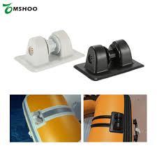 <b>1pc</b> PVC Anchor Tie off <b>Patch</b> Anchor Holder Wheel Inflatable <b>Boats</b> ...