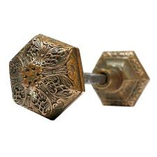 old style door knobs for old style door hardware reclaimed door hardware old style door