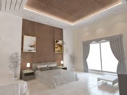 Roof Ceiling Design Pics Ceiling Design Of Bedroom In Islamabad With Complete Decor
