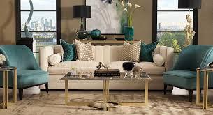 living room furniture ideas. Living Room Furniture Ideas