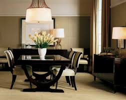 Contemporary Dining Room Design Modern Dining Room Decor Ideas Contemporary Dining Room Decor
