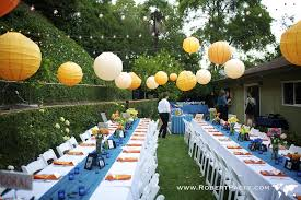 Outdoor Wedding Reception Decoration Ideas New Picture Stunning Gard Gorgeous Garden Wedding Reception Ideas Design