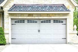 Garage Door Repair California Cool Large Size Of