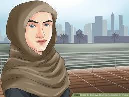 is makeup haram during ramadan mugeek vidalondon image led behave during ramadan in dubai step 5 wearing
