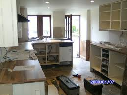 Homebase Kitchen Furniture The Yorkshire Tradesmen Beautifully Fitted Kitchens