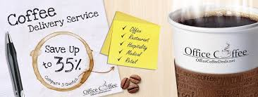Office Coffee U0026 Tea Solutions  Deals