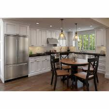 costco kitchen cabinets the ultimate source for affordable yet excellent storage thestoneinc com for home ideas