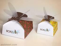 creative packaging creative packaging design 26