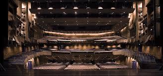 Joyce Theater Seating Chart Elegant Seating Buy Cal