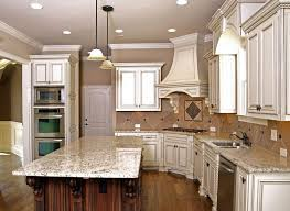 granite kitchen countertops with white cabinets. Contemporary Granite Kitchen Countertops Colors With White Cabinets E