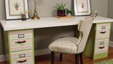 home office diy ideas. Small Home Office Hacks And Storage Ideas 6 Videos Diy
