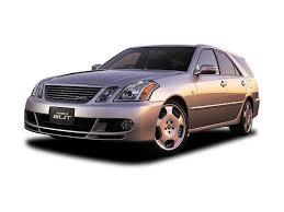 Запчасти с авторазбора Toyota Mark II в Биробиджане ...