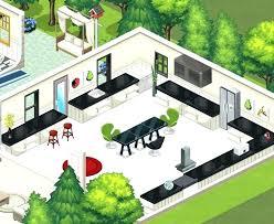 House Designing Apps Vibrant Ideas Room Designer App Home Designing ...