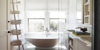 Nice Bathroom Decor Bathroom Home Decor Extravagant Home Design