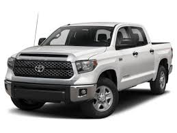 july 2020 best 2020 toyota tundra lease