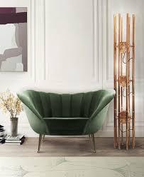 urban furniture designs. Full Size Of Living Room:modern Urban Furniture Small Modern Room Ideas Designs