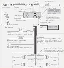 bazooka wiring diagram davehaynes me omega subwoofer wire harness diagram bazooka mobile audio tech wiring