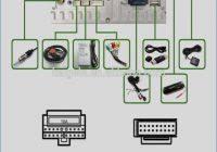 toyota radio wiring wiring diagrams toyota radio wiring chrysler crossfire radio wiring diagram wire data schema