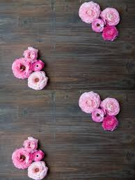 samford brisbane florists flowers in samford brisbane qld girraween flowers
