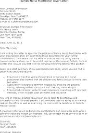 objective examples resume lpn resume skills new resume new resume sample of resume download by