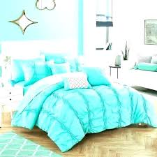 teal purple bedding c and purple bedding teal bedding sets aqua teal and purple bedding uk
