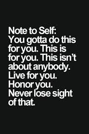This Is Your Life Quote Fascinating Best Health And Fitness Quotes This Is Your Life Your Journey Your