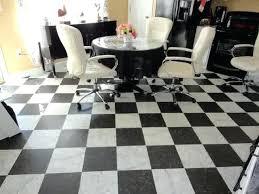 black and white vinyl sheet flooring black and white vinyl sheet flooring black and white vinyl