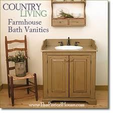 country bathroom vanities. Cottage Bathroom Vanity Ideas Country Vanities On Farmhouse Sink Farmhous M