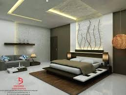 bedroom designs. Plain Designs Bedroom Designs India As Decoration To