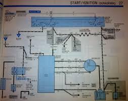 international truck wiring diagrams international discover sterling dump truck wiring diagrams wiring diagram international