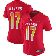 Jerseys Sale Rivers Philip Womens Chargers Cheap Authentic Jersey Kids