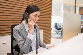 hotel desk clerk hotel technology international rh hotel tech com