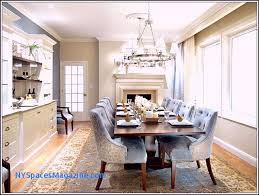 great room lighting lovely linear dining room lighting lighting 0d chandeliers for dining