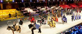 Medieval Times Myrtle Beach Seating Chart Medieval Times Myrtle Beach Sc Coupons Travel Guide