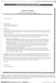 Resume Cover Letter For Procurement Engineer Tomyumtumweb Com